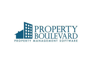 Property Boulevard, Inc. - Property Management