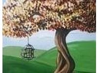 Life On Canvas (3) - Painters & Decorators