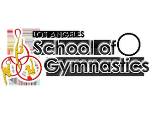 Los Angeles School of Gymnastics - Sports