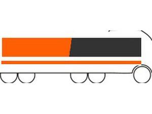 West la movers - Public Transport