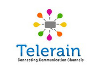 Telerain Inc - Business & Networking