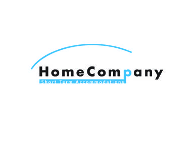 HomeCompany - Möblierte Apartments