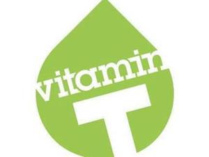 Vitamin T - Agenzie di collocamento