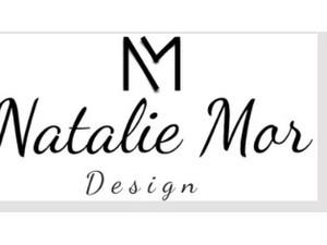 Natalie Mor Design - Arhitecţi & Inspectori
