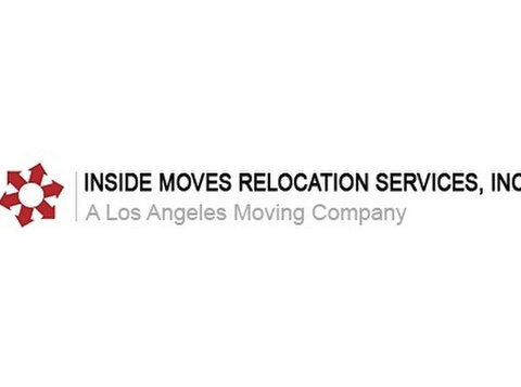 Inside Moves Relocation Services, Inc - Relocation services