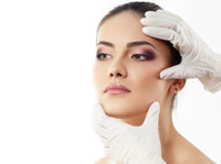 Stephen J. Pincus, M.d., F.a.c.s., Inc. (3) - Cosmetic surgery