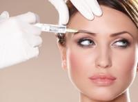 Stephen J. Pincus, M.d., F.a.c.s., Inc. (5) - Cosmetic surgery