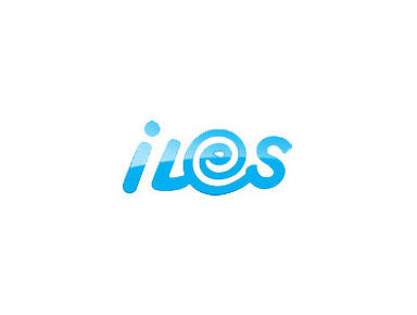 ILES - International language e-school - Language schools