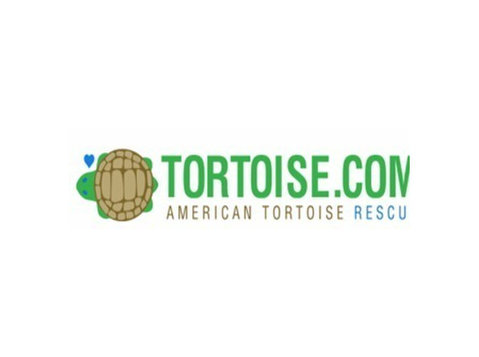 American Tortoise Rescue - Pet services