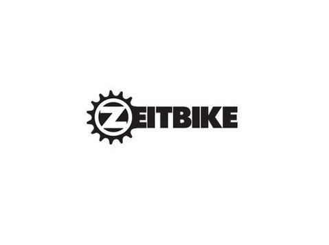 Zeit Bike - Cycling & Mountain Bikes