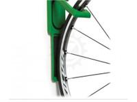 Zeit Bike (2) - Cycling & Mountain Bikes