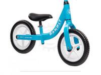 Zeit Bike (6) - Cycling & Mountain Bikes