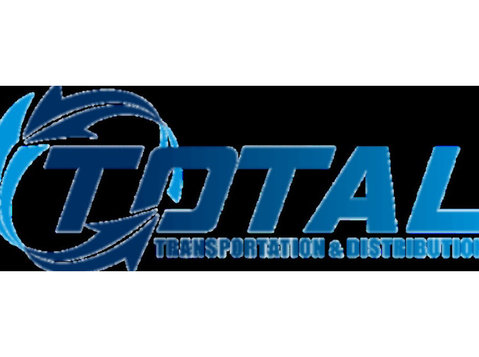 Total Transportation and Distribution Inc. - Public Transport