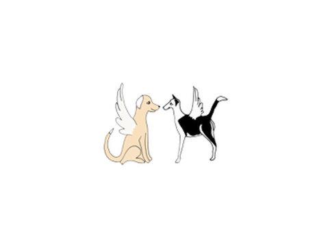 Miranda Alcott & Company - Pet services