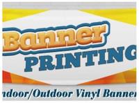 Guru Printers (4) - Print Services