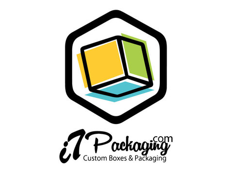i7 Packaging - Print Services