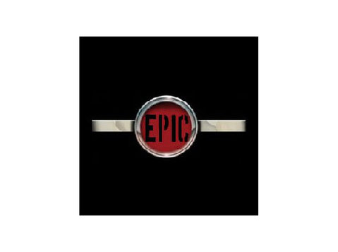 Car Stickers and Decals - Epic Vision LLC - Print Services