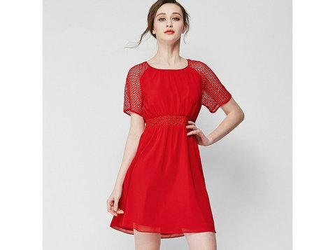 Fashion Sonder - Women's Clothes - Clothes