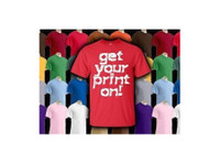Yes We Print (6) - Print Services