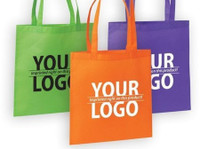 Yes We Print (7) - Print Services