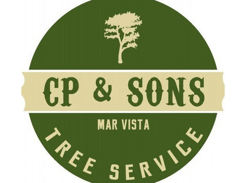 Cp & sons Tree Service, Inc. - Gardeners & Landscaping