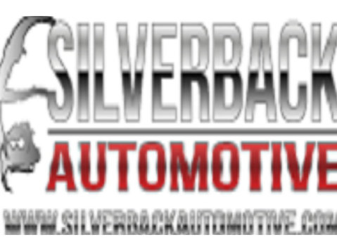 Silverback Automotive - Lease Deals - Car Repairs & Motor Service