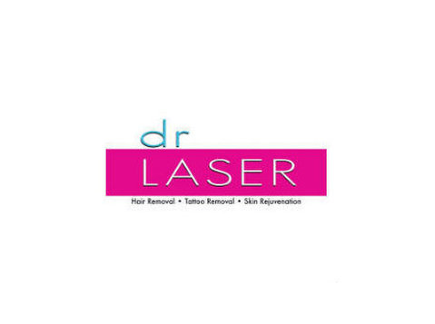 drlaser - Beauty Treatments