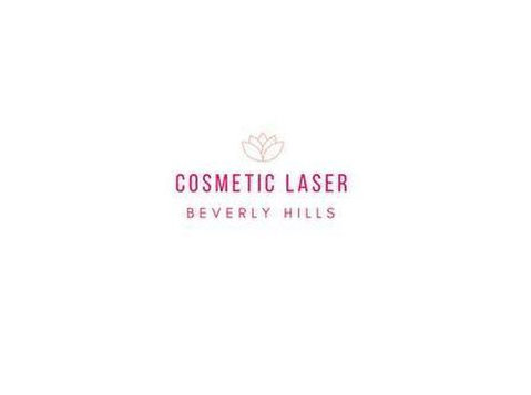 Cosmetic Laser Beverly Hills - Cosmetic surgery
