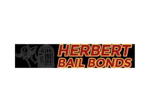 Herbert Bail Bonds - Commercial Lawyers