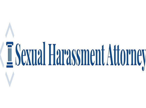 Sexual Harassment Attorney - Commercial Lawyers