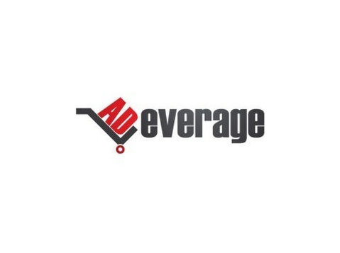 Ad Leverage - Advertising Agencies