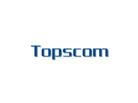 Topscom Technology Co.,ltd - Electrical Goods & Appliances