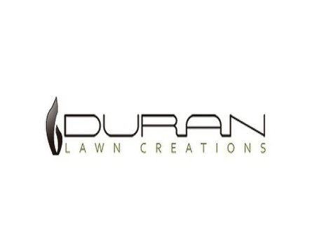 Duran Lawn Creations - Gardeners & Landscaping