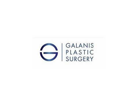 Galanis Plastic Surgery - Cosmetic surgery