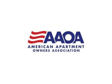 American Apartment Owners Association - Property Management