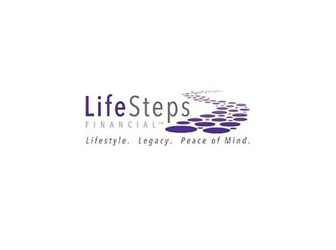 LifeSteps Financial - Financial consultants
