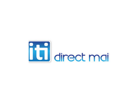 I.t.i direct mail - Postal services