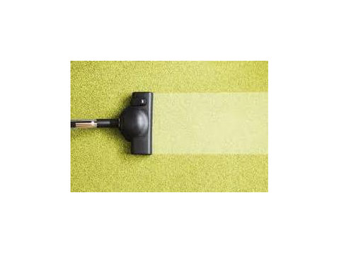 Archfiled Carpet Cleaning - Cleaners & Cleaning services
