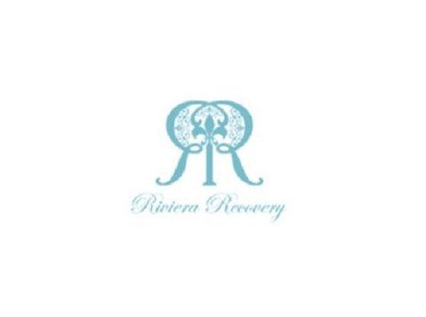 Riviera Recovery - Hospitals & Clinics