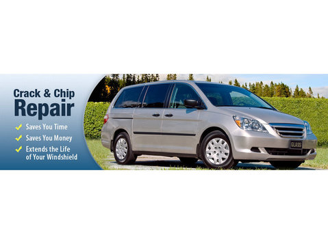 Beverly Hills Mobile Detailing - Car Repairs & Motor Service