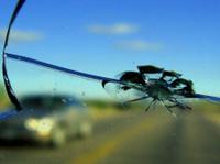 Beverly Hills Mobile Detailing (2) - Car Repairs & Motor Service
