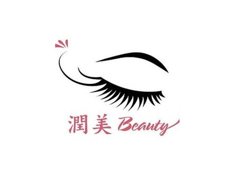 Run May Beauty Station - Beauty Treatments