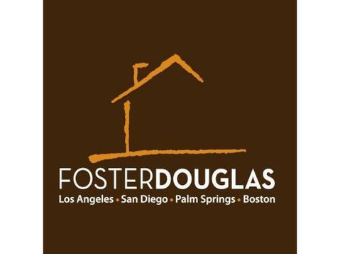 FosterDouglas Real Estate - Estate Agents