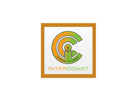 Intercoast College West Covina - Coaching & Training