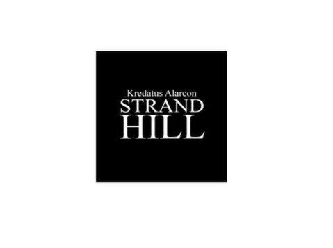 Eric Kredatus Real Estate Group - Estate Agents