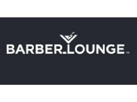 BARBER LOUNGE - Hairdressers