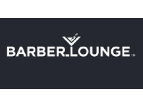 BARBER LOUNGE - Hairdressers