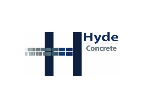 Hyde Concrete Llc - Construction Services