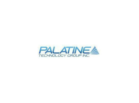 Palatine Technology Group - Commercial Lawyers