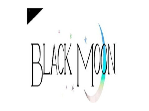 Black Moon Cosmetics - Cosmetics